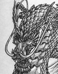 Chinese_dragon_tattoo_design_by_shaneandhisdog-6939-1.jpg