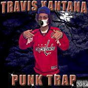 Travis Xantana