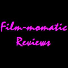 FilmMomatic
