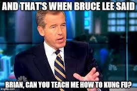 brian williams.jpg