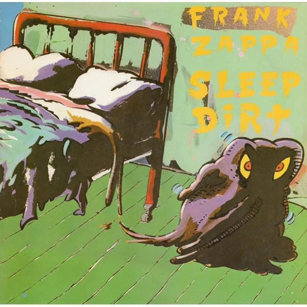 frank-zappa-sleep-dirt.jpg