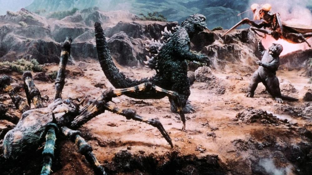 Son-of-Godzilla-Wallpapers-2.jpg