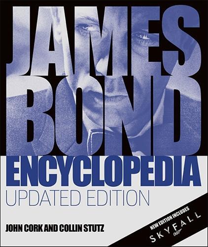 bo012-encyclopedia-updated-2014.thumb.jp