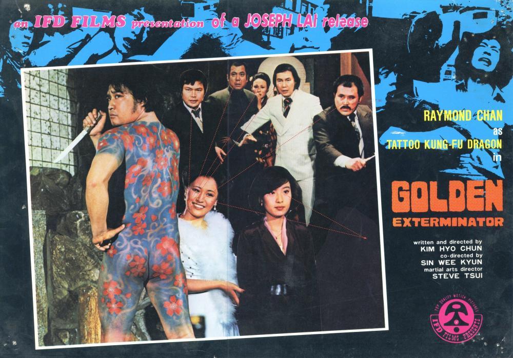 Golden Exterminator 2.jpg