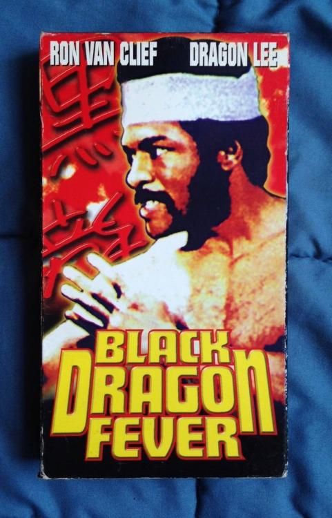 BLACK-DRAGON-FEVER-VHS-Tape-Ron-Van-Clief.jpg
