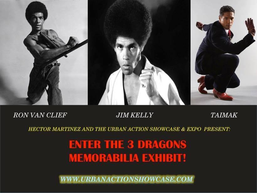 Enter-the-3-Dragons-Ron-Van-Clief-Jim-Kelly-Taimak.jpg