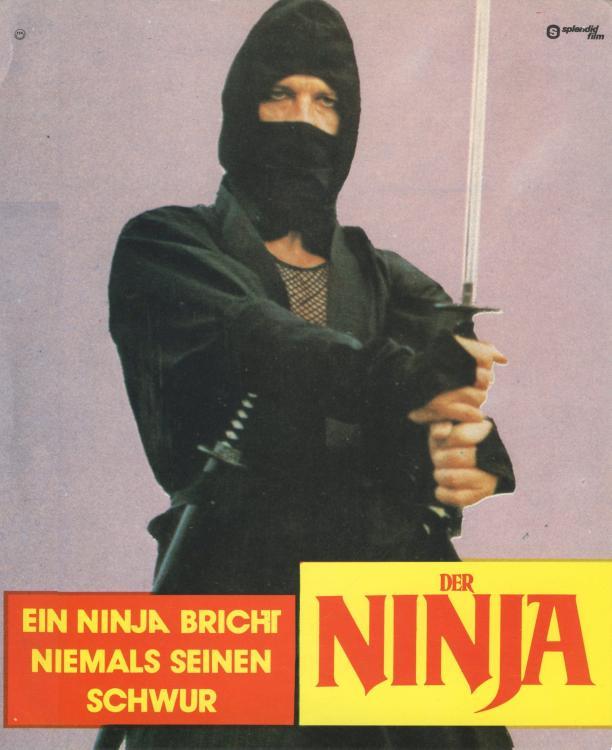 NinThun6.jpg