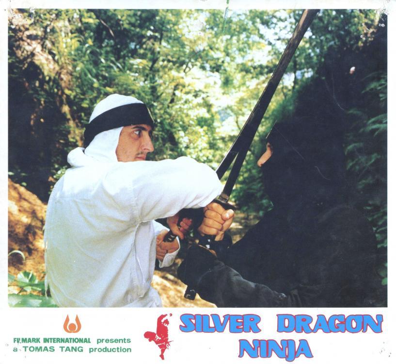 SDN6.jpg
