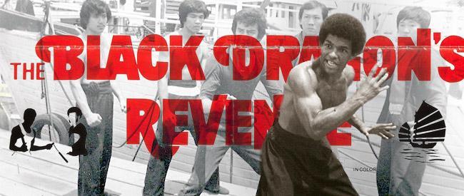 blackdragonrevenge-banner.jpg