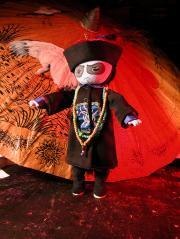 Gyonsi (hopping vampire doll by Sylvia) 4-21-12004.jpg