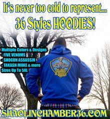 36 Styles HOODIES.jpg
