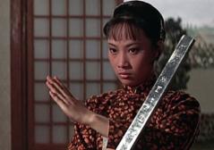 Angela-Mao-thumb.png