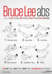 Bruce-Lee-Abs-Workout.jpg