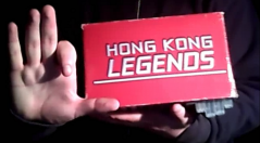 HKLDVDredbox-1.png