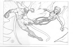 Valeria_versus_Knighthawk_by_sunny615.jpeg