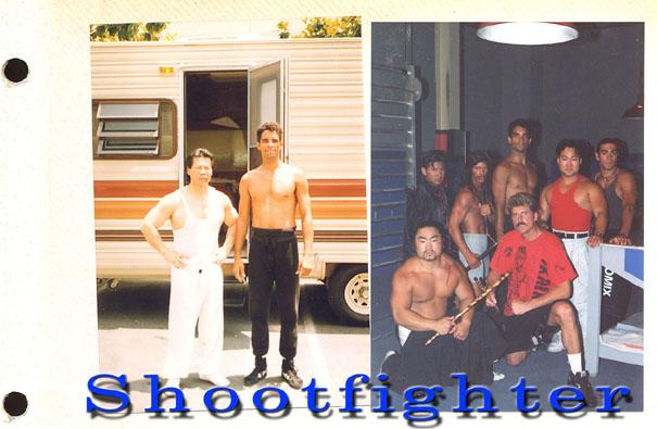 Shootfighter.jpeg