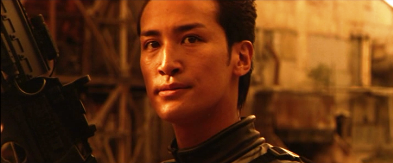 Masahiro.png