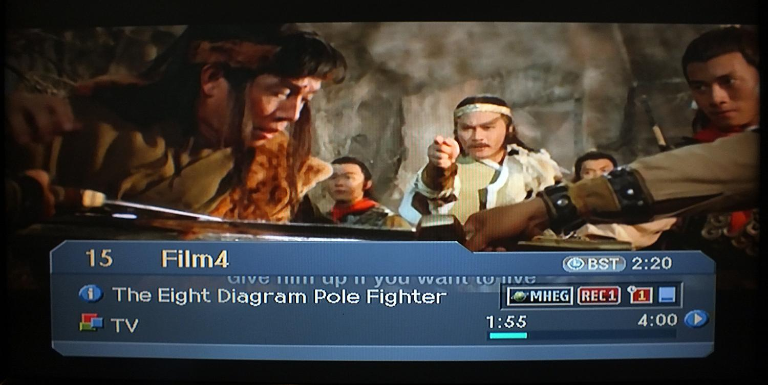 The Eight Diagram Pole Fighter on TV  2017-06-17T0020Z.JPG