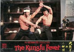 THE KUNG FU FEVER.jpg