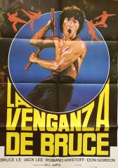 LA VENGANZA DE BRUCE.jpg
