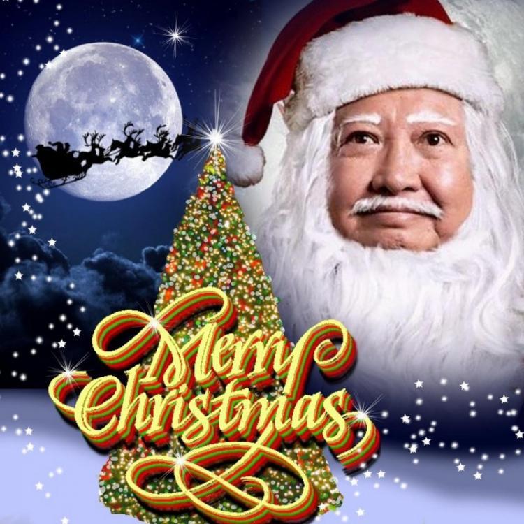 MERRY CHRISTMAS - 2zxDa-6Pag9 - print.jpg