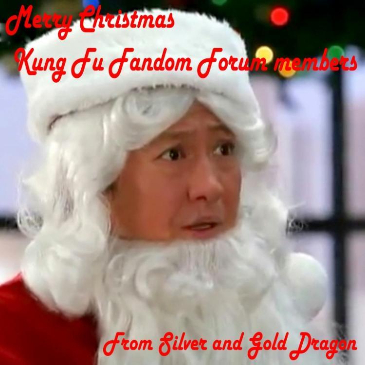 Merry Christmas KFF.jpg