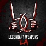 legendaryweaponsofla