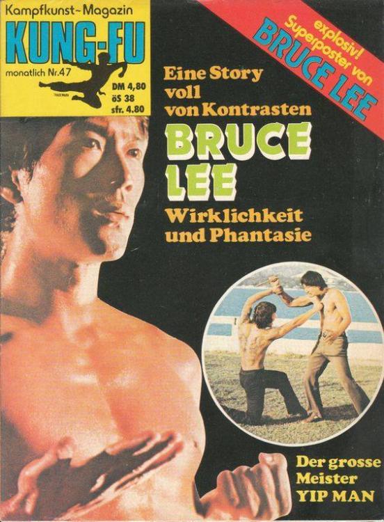 Bruceploitation103.jpg