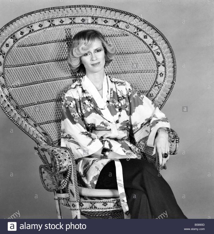 moden-kimonos-frau-linda-bruce-lee-februar-1975-75-00710-001-b5890d.jpg