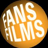 Fansfilms