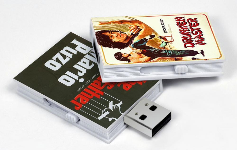 book-shaped-usb-flash-drive-fdpl274-2_2.jpg