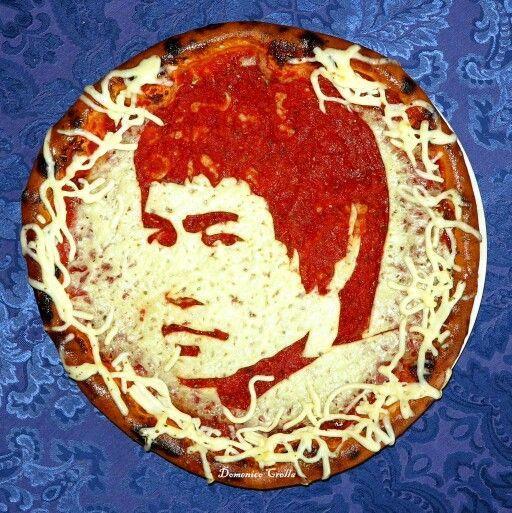 6b12009be6dbeb7ae932baf54172ff00--pizza-art-bruce-lee.jpg