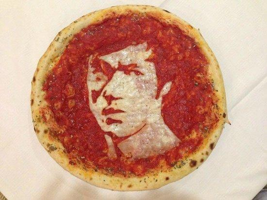 pizzeria-condor.jpg