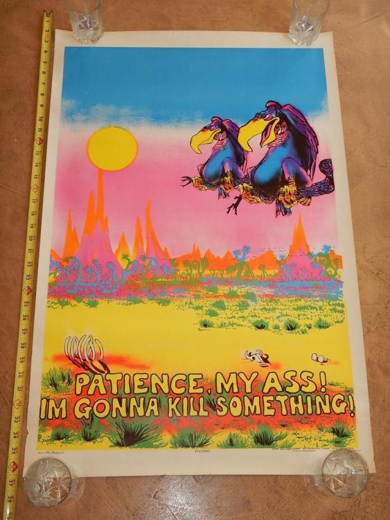 1971-patience-ass-gonna-kill_1_25c2cc6caf9b473aef11f729a1105866.jpg