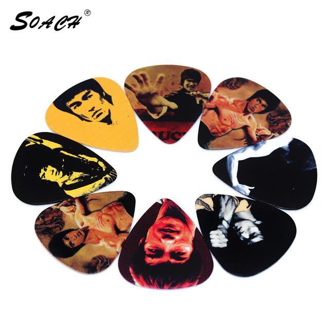 SOACH-50pcs-Lot-0-71mm-thickness-guitar-strap-guitar-parts-Hot-Bruce-Lee-martial-arts-life.jpg_640x640.jpg