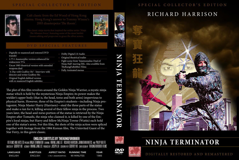large.1466833808_ninjaterminator.jpg.06b