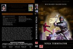 ninja terminator.jpg