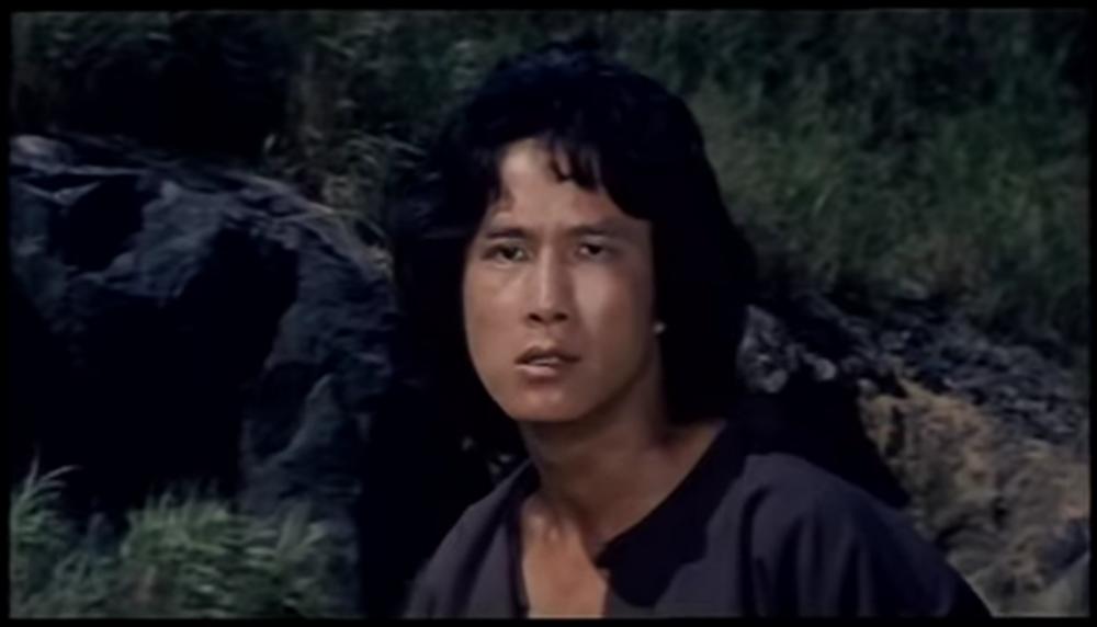 Ma Yu Feng.png