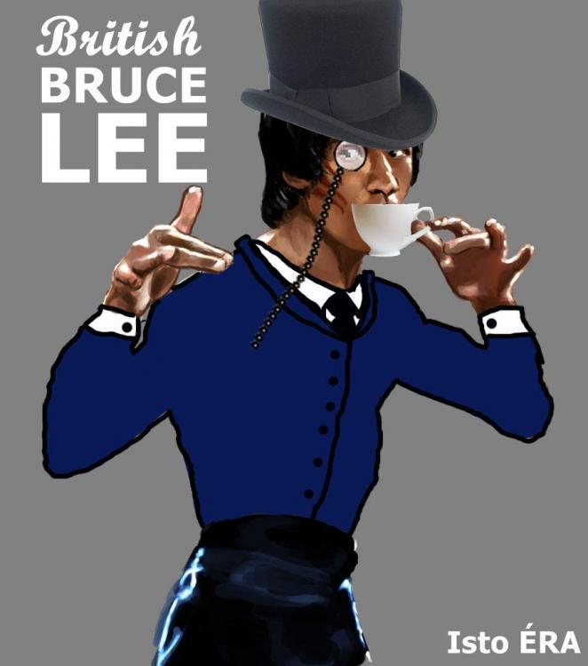 british_bruce_lee_by_mtesperon.png