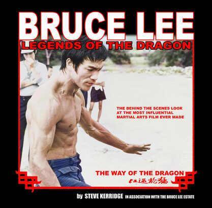 Bruce-Lee-bruce-lee-26744484-666-656.jpg