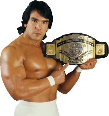 ricky-steamboat.png