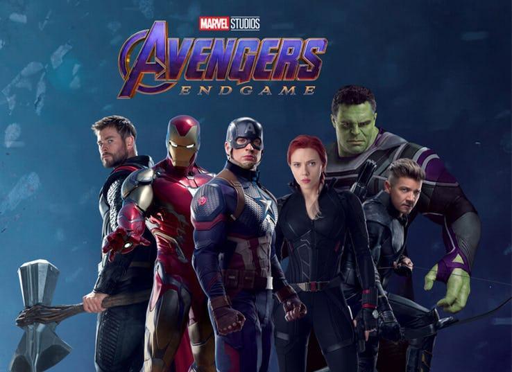 Avengers-Endgame-costumes.jpg