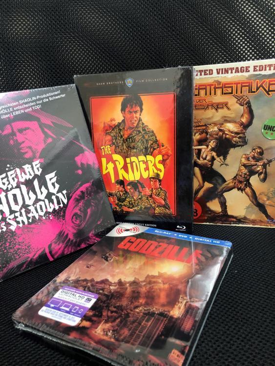 movies 2.jpg