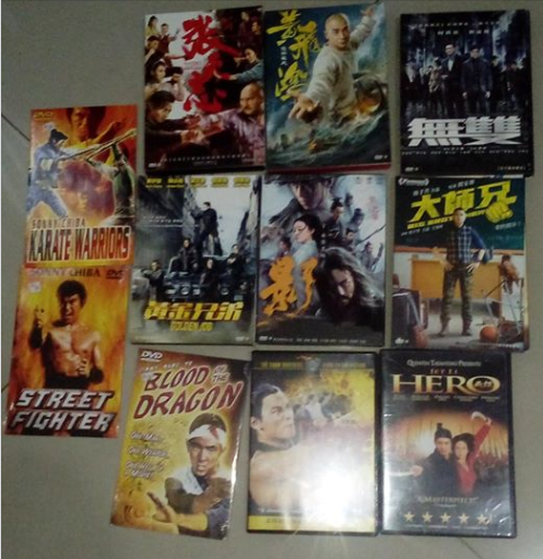 DVDs bought.png