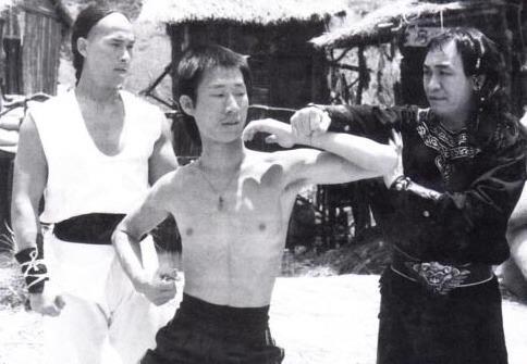 Five Fighters from Shaolin.jpg