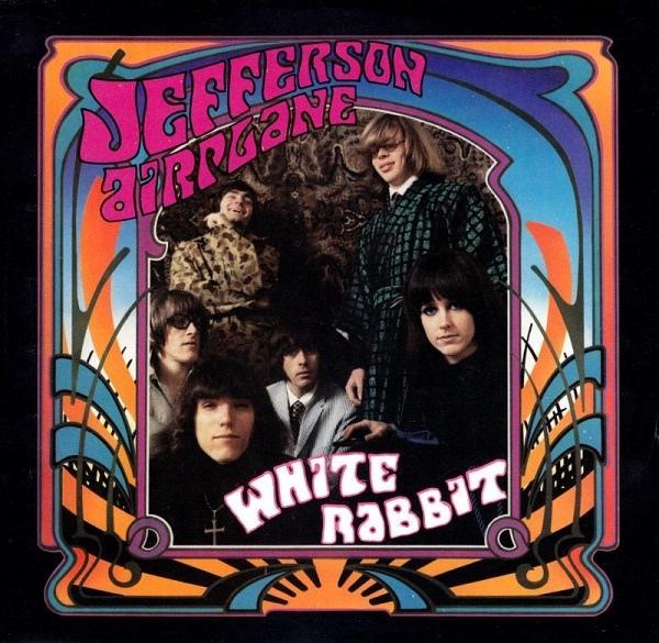 Jefferson Airplane-White Rabbit.jpg