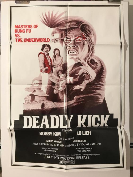 DeadlyKick.jpg