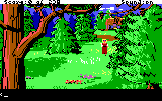 kings-quest-iv-the-perils-of-rosella_3.png