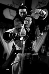 ZGR005 Shaolin Prince.jpg