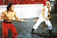 Shaolin Death Squad 01.jpg